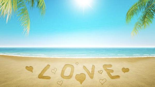 Love Island UK 2021