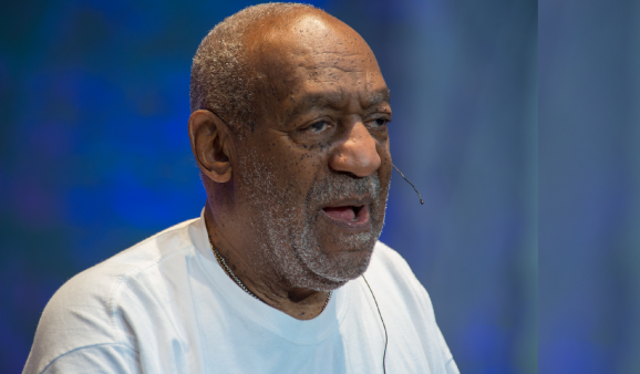 Bill Cosby Released After Court Overturns His Conviction