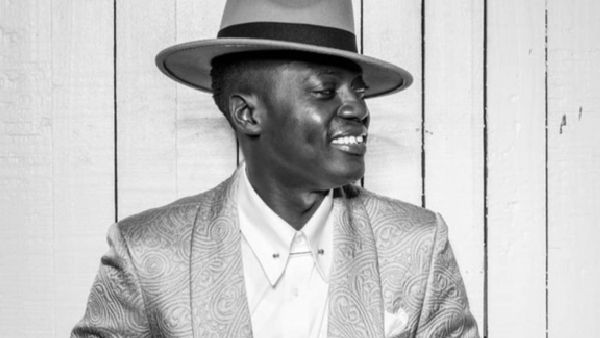 Sound Sultan Nigerian Musician Has passed Away – Gone Too Soon