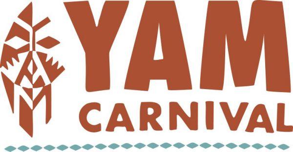 Yam Carnival 2021 London